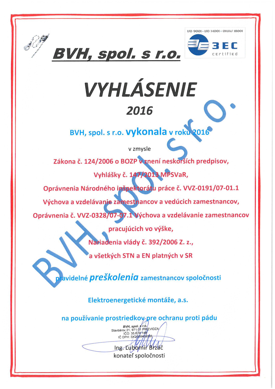 22C-6e-20160418142308