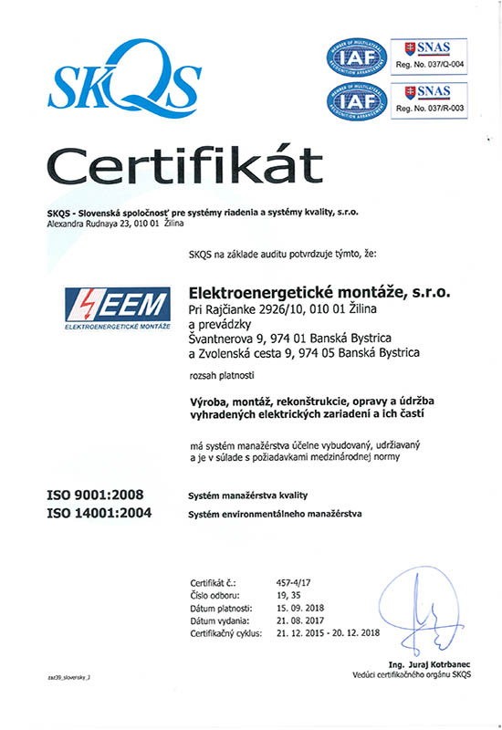 certifikat-9001-14001-male