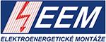 logo-eem-sro3