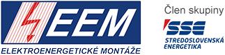 logo-eem-sro-clen2