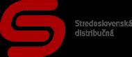 Stredoslovenská distribučná, a.s.