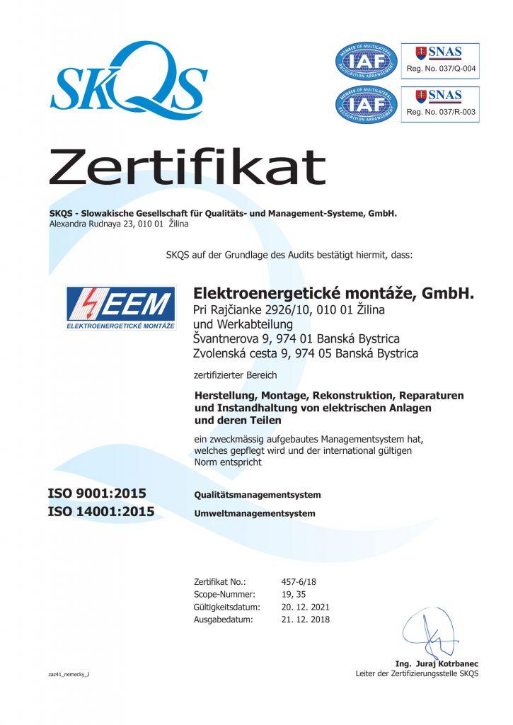 zaz41_nemecký_J