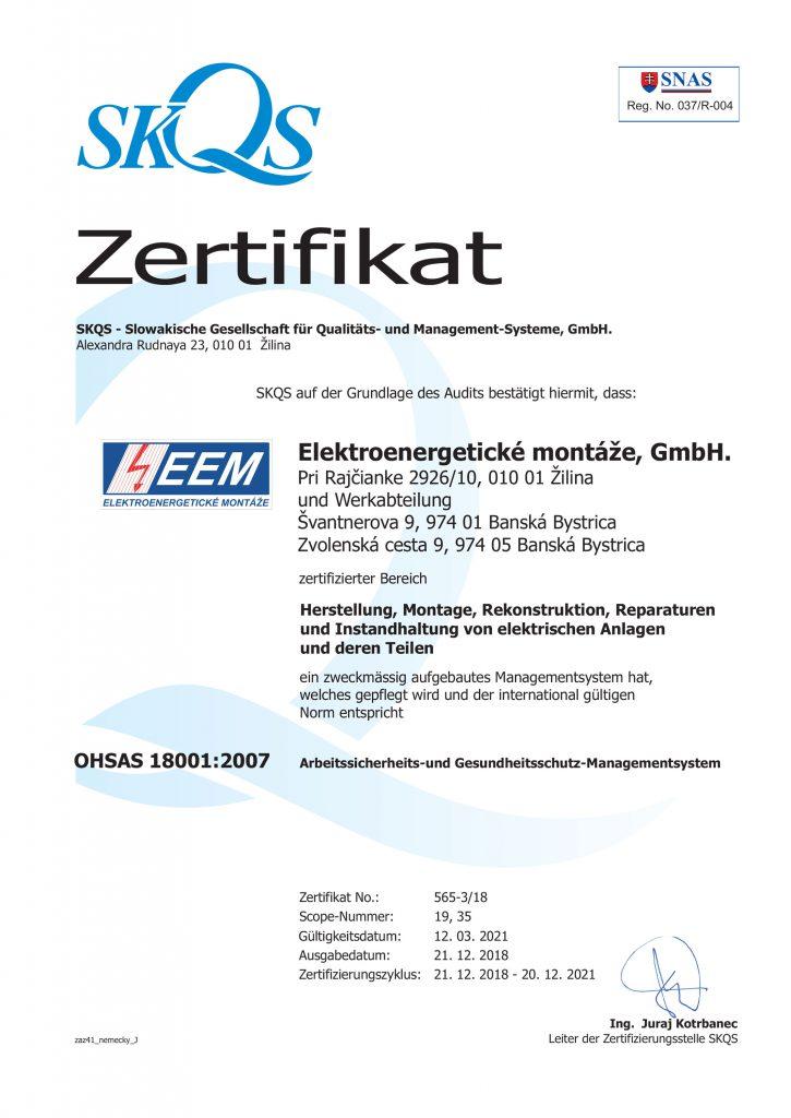 zaz41_nemecký_J_OHSAS