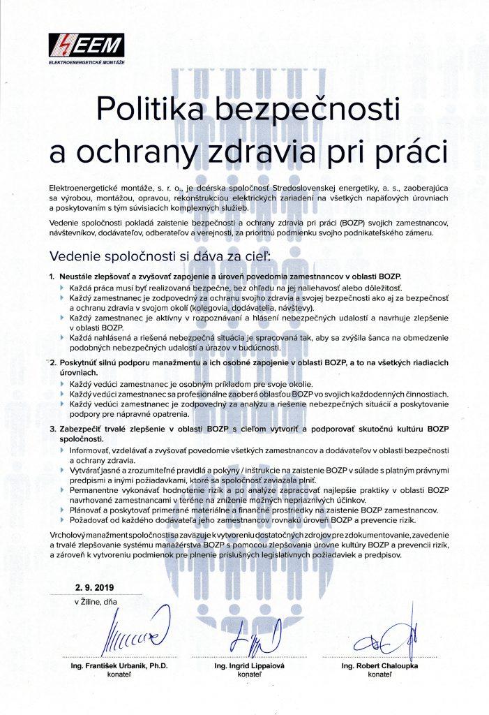 02_Politika_BaOZpP