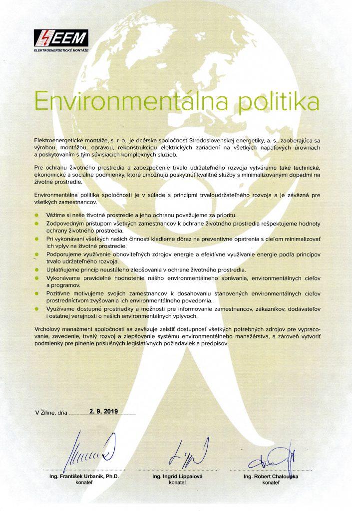 03_Politika_enviromentalna